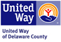 United Way Delaware County