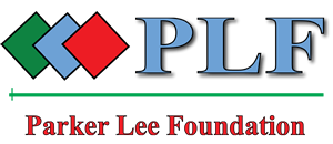 ParkerLee Foundation